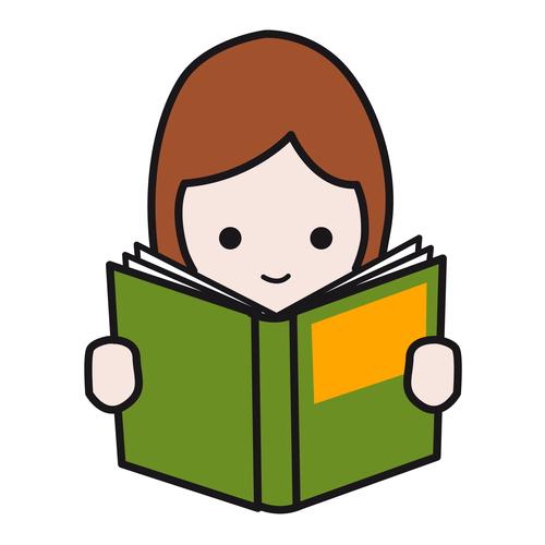 La lectura en voz alta, una experiencia compartida con niños y niñas con autismo