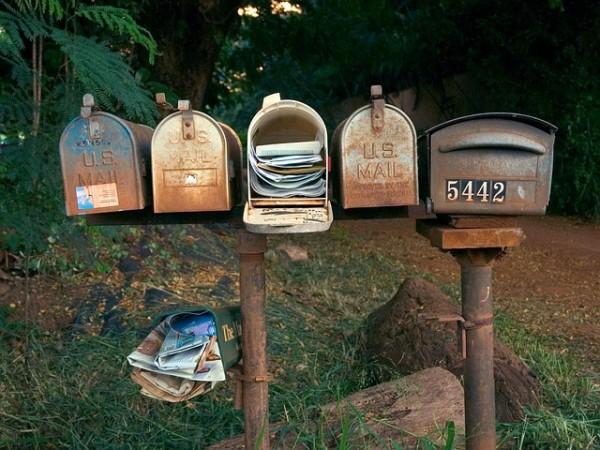 Las bondades y peligros del seguimiento de correo electrónico o email tracking