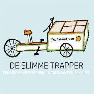 Slimmetrapper
