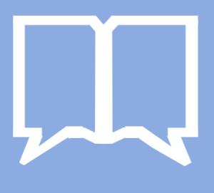 Logo antiguo BBT