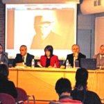 Fotografías, bibliotecas y documentos. Celebrado el IV Encuentro de Documentación e Hª de la Fotografía
