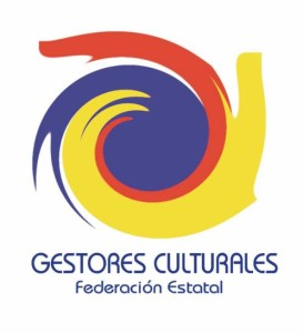 LogoFEAGC1
