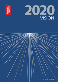 british_library_2020vision