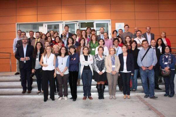 Foto-familia-5-congreso-nacional-de-bibliotecas-moviles