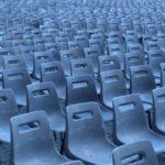 Redes sociales en la búsqueda de empleo. Resultados del estudio II