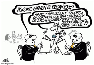 becarios-forges