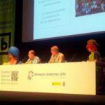#VICNBP: colaboración… y mucho más