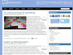 BiblogTecarios