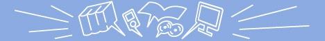 BBTKrios-Arthemia-banner468x60-conversacion_0