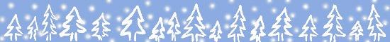 Banner Navidad BiblogTecarios_0
