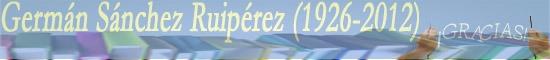 libro_banner_GSR_v3
