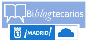 BBT & Madrid Innova