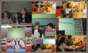 Jornadas Algorfa_Collages3