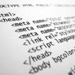 Formatos de codificación