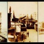La historia de Nueva York en imágenes