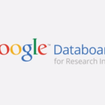 Databoard for Research Insights