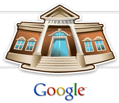 library_Google