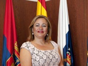 Mari Carmen Castellano