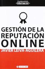 Gestion de la Reputación Online