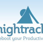 HightrackFlyer