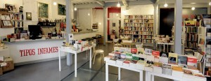 Libreria_tipos_infames