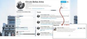 Twitter CBA