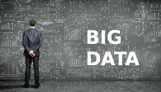 Fotolia-Big-Data-Data-Equity