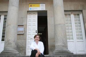 Beatriz Prego