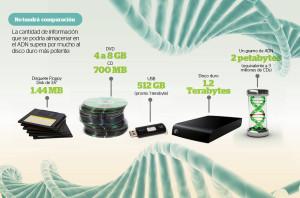 Imagen tomada de Reporte Indigo 920_ADN