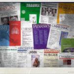 Eligiendo la revista donde publicar: un mundo desvirtuado en nuestro actual escenario de evaluación científica