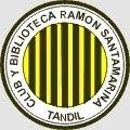 Club y Biblioteca Ramon Santamarina