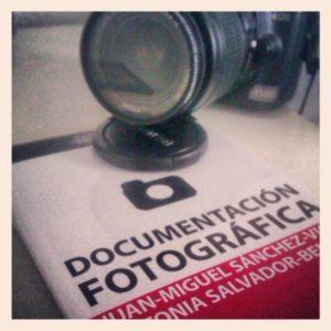 Documentación fotográfica