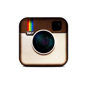 img_como_usar_instagram_como_empresa_16037_orig