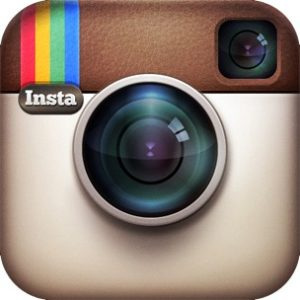 Fenómeno Instagram