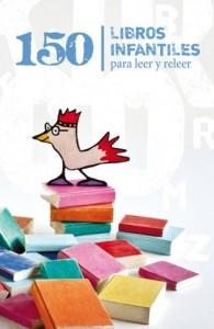 150_libros_infantiles
