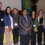 Lectura personal de las XVII Jornadas Bibliotecarias de Andalucía