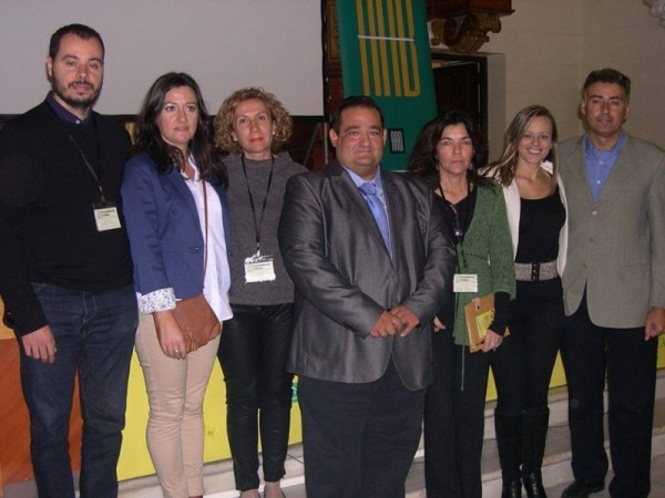 Comite-cientifico-xvii-jornadas-bibliotecarias-andalucia