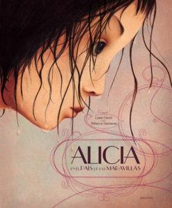 alicia_Edelvives