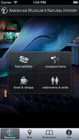 apps-museos