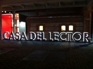 Casa_Lector_Madrid