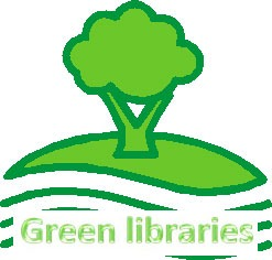 Green Libraries