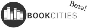 BookCities