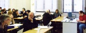 bobcatsss2014_day2-0048_workshop