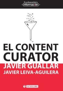 El content curator