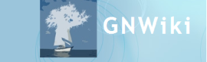 gnwiki3