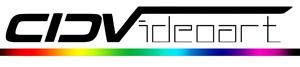 Logo del CIDV. Fuente: web del CIDV