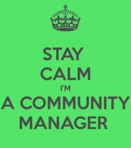 stay-calm-i-m-a-community-manager