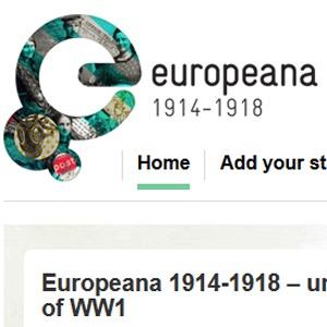 02_Europeana1914-1918