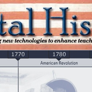 03_DigitalHistory_USA