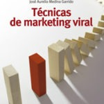 Reseña técnicas de marketing digital